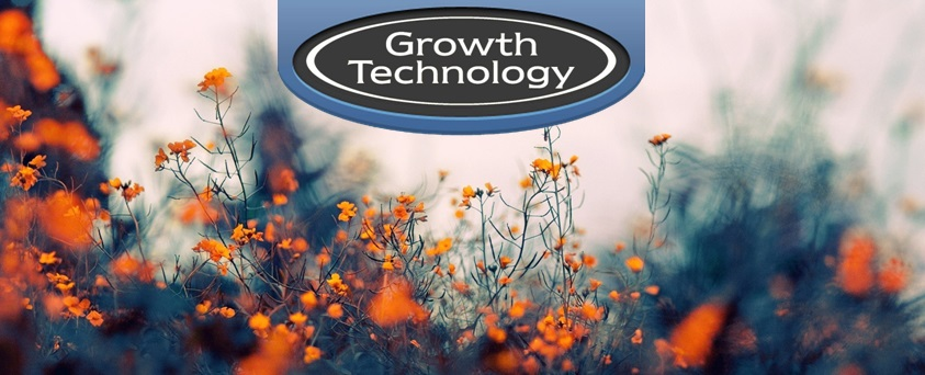 Лого Growth Technology
