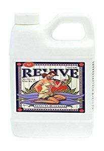 Revive  0.250ml