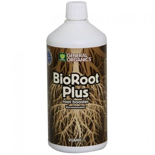 BioRoot Plus  0.500ml