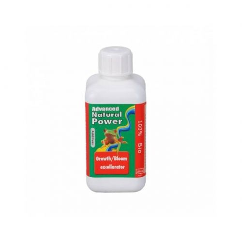 Growth/Bloom Excellarator 0.250ml