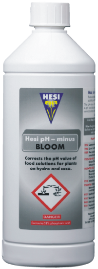 HESI PH - BLOOM 1L