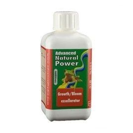 Growth/Bloom Excellarator 250ml
