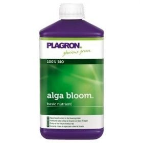 Alga Bloom 1L