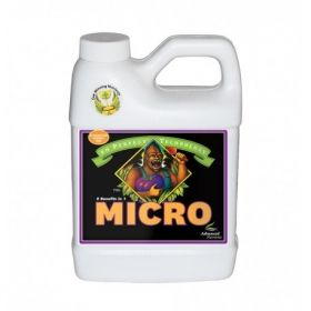 pH Perfect Micro 0.500 ml