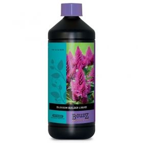 B'cuzz Blossom Builder Liquid 250ml