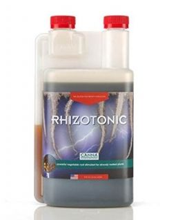 Rhizotonic  0.500ml