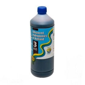 Dutch Formula 3 Micro 0.500ml