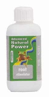 Root Stimulator 0.250ml